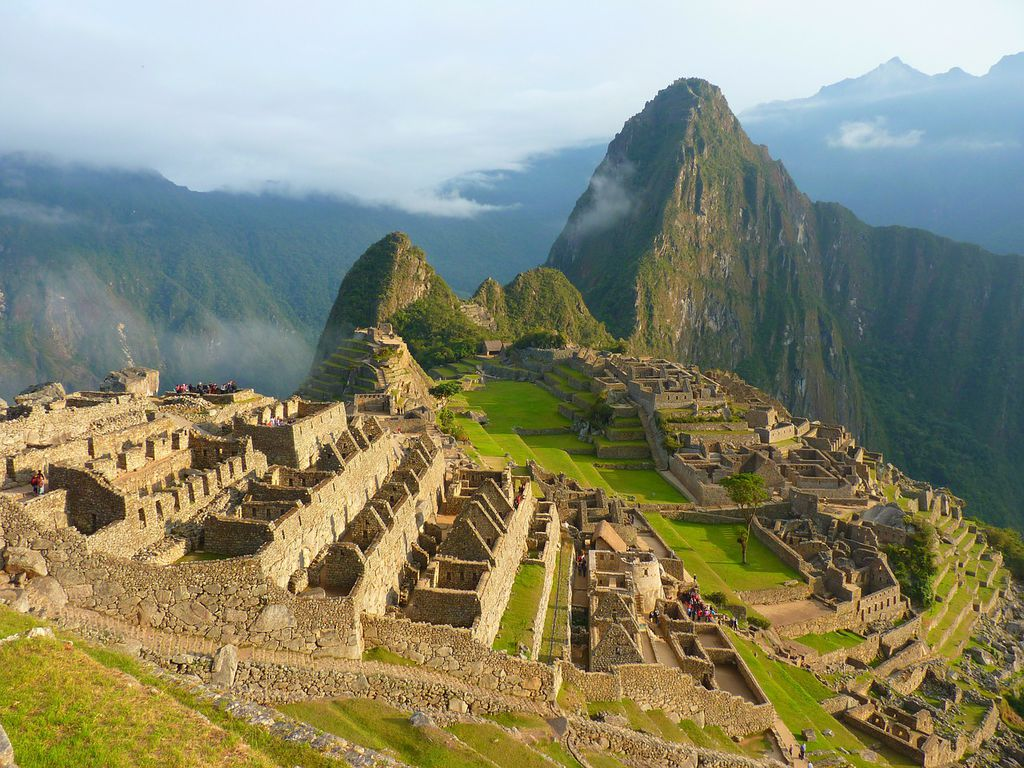 Plugs From South Africa In Peru Typical Mains Power Plug Electrical Pinterest Machu Picchu